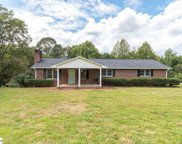 211 Groce Road, Greenville image