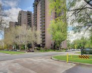460 South Marion Parkway Unit 203, Denver image