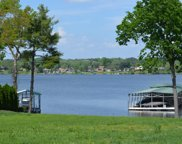 3034 Lakeshore Dr, Old Hickory image
