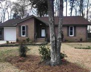 537 Forestbrook Dr., Myrtle Beach image
