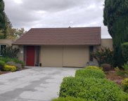 857 Cumberland Dr, Sunnyvale image