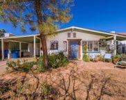1506 E Almeria Road, Phoenix image