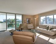 1200 West Ave Unit #407, Miami Beach image