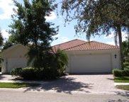 663 Hudson Bay Circle, Palm Beach Gardens image
