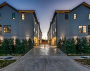 4119 Holland Avenue Unit 104, Dallas image