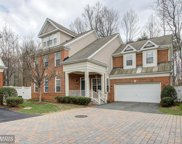6902 INLET COVE DRIVE, Fort Belvoir image