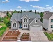 12675 Brookhill Drive, Colorado Springs image