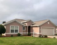 12490 Se 179th Street, Summerfield image