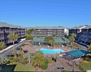 206 2nd Ave. N Unit 168, North Myrtle Beach image
