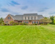 51324 Colleen Ct, Granger image