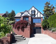 7527 33rd Ave NW, Seattle image