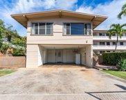 3148 Duval Street, Honolulu image