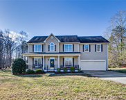 7009 Austin Creek Drive, Summerfield image
