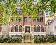 3046 N Oakley Avenue Unit #3S, Chicago image