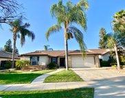 3334 W Mesa, Fresno image