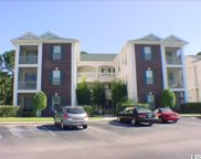 488 River Oaks Dr Unit K, Myrtle Beach image