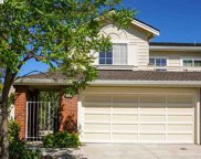 905 Springview Cir, San Ramon image