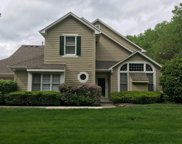 5717 Spruce Knoll  Court, Indianapolis image