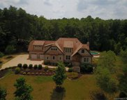 16620  Cobbleview Lane, Huntersville image