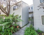 2603 Willowbrook Ln 24, Aptos image