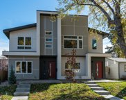 3660 South Elati Street, Englewood image