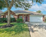 1624 Belvedere Place, Round Rock image