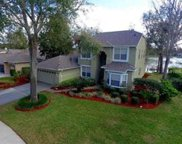 484 Alinole Loop, Lake Mary image