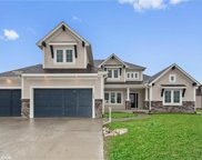 124 Nw Carson Drive, Lee's Summit image
