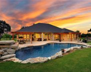 301 Spears Ranch Road, Jarrell image