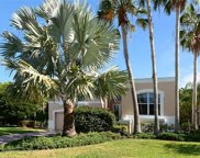 3542 Fair Oaks Lane, Longboat Key image