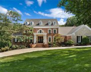 1024 Tidewater Place, Town and Country image