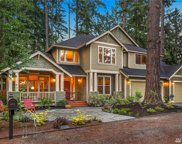18520 26th Ave NE, Lake Forest Park image