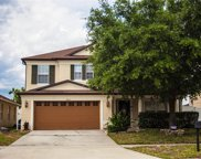 4623 Yellow Bay Drive, Kissimmee image
