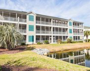 1100 Commons Blvd. Unit 103, Myrtle Beach image