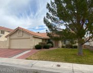 2928 Charring Cross Way, Las Vegas image