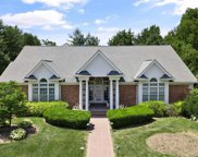 9018 Stonebridge  Drive, Richmond Heights image