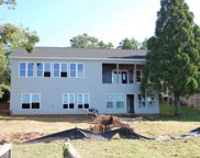 361 Mariners Pointe Road, Prosperity image