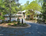 4580 SUNSHINE COURT, Woodbridge image