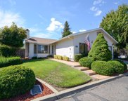 2428 Trower Court, Napa image