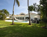 4875 Sanctuary Lane, Boca Raton image