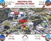 Industrial  Pike, Gastonia image