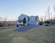 50 Breakneck Hill RD, Lincoln image