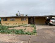 3602 W Minnezona Avenue, Phoenix image
