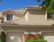 4128 Forest Dr, Weston image