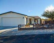2891 W Placita Arida, Tucson image