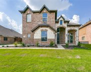 1033 Ellis Way, Forney image