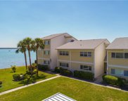 1351 Gulf Boulevard Unit 117, Clearwater Beach image