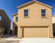 6532 S Placita Naranja, Tucson image