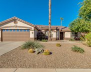 2092 E Hawken Way, Chandler image