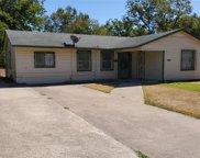 12252 Oberlin Drive, Dallas image
